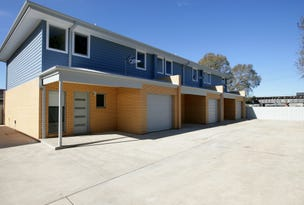 6/12 Higgins Avenue, Wagga Wagga, NSW 2650