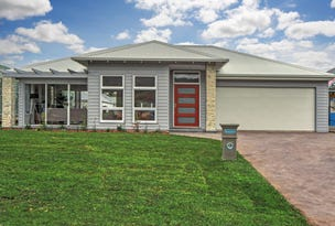 12 Connors View, Berry, NSW 2535