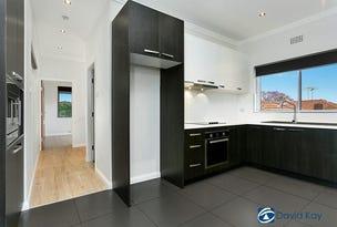 1/134 Morgan Street, Kingsgrove, NSW 2208