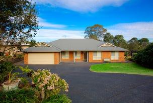 36 Amber Grove, Bolwarra Heights, NSW 2320