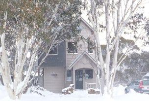 Bundara Big Muster Drive, Dinner Plain, Vic 3898