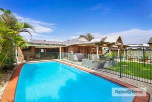 44 Shelly Beach Road, Empire Bay, NSW 2257