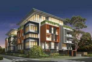 12 Park Avenue, Waitara, NSW 2077