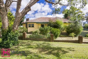 9 Hume Street, Gunning, NSW 2581