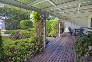 7 William Street, Bellingen, NSW 2454