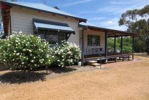 14 Prior Place, Beverley, WA 6304