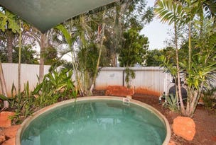 18 Brown Court, Cable Beach, WA 6726