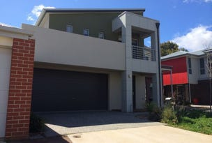 1 Frost Place, Brompton, SA 5007