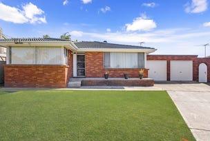 7 Evans Ave, Moorebank, NSW 2170