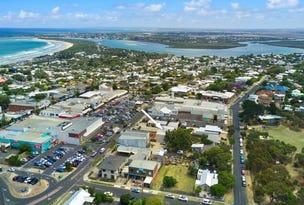 1/81 The Parade, Ocean Grove, Vic 3226