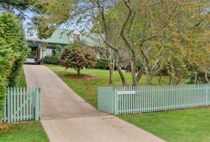 15 Dale Street, Burrawang, NSW 2577