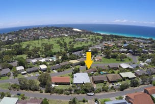 4 Ruby Street, Forster, NSW 2428