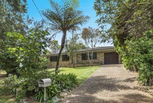 6 Willandra Parade, Heathcote, NSW 2233