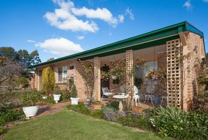 62/502 Moss Vale Road, Bowral, NSW 2576
