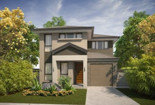 Lot 17 Lodore Street, The Ponds, NSW 2769