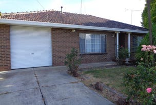 27 Gillie Crescent, Morwell, Vic 3840