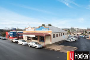 14 Church Street, Bega, NSW 2550