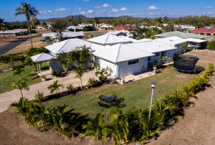 2 Peninsula Drive, Hay Point, Qld 4740
