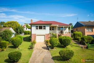 19 Kirkland Avenue, Bega, NSW 2550