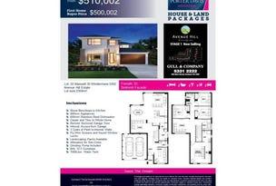 32 Maxwell Street, Geelong, Vic 3220