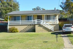 8 Wakehurst Crescent, Singleton Heights, NSW 2330