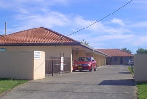 1/22 Vincent St, Coffs Harbour, NSW 2450