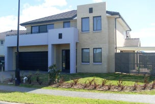 20 Haywards Bay Drive, Haywards Bay, NSW 2530