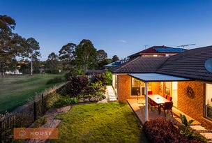 13 Fairway Drive, Meadowbrook, Qld 4131