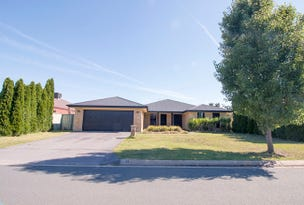 29 Rivergum Drive, East Albury, NSW 2640