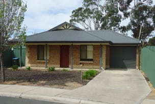 3 Stableford Court, Murray Bridge, SA 5253