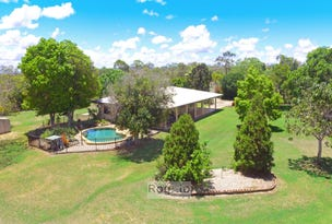 160 Cobra Road, Mareeba, Qld 4880