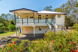 21 Komraus Court, Morayfield, Qld 4506