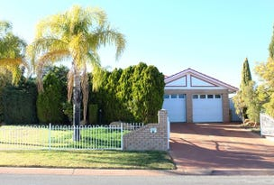 18 James Place, Cobar, NSW 2835
