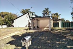 2 Hakea Place, Pinjarra, WA 6208
