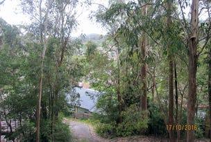 45 Orinda Avenue, North Gosford, NSW 2250