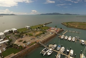Lot 4, The Point, Mariners Drive, Townsville City, Qld 4810