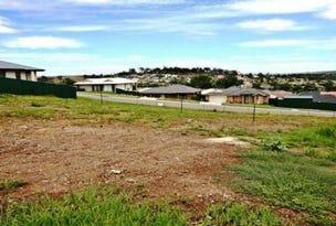 27 Dixon Circuit, Muswellbrook, NSW 2333