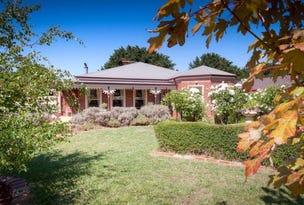 16 Dalray Crescent, New Gisborne, Vic 3438
