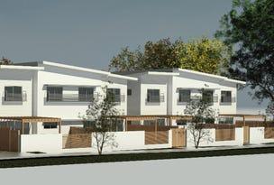 2/512 Hornibrook Hwy, Brighton, Qld 4017