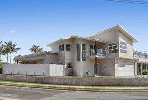 3/54 Bourne Street, Port Macquarie, NSW 2444