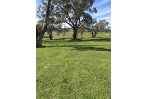 Lot 85 Berrebangalo Creek Road, Gundaroo, NSW 2620
