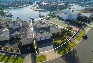 99 Palm Beach Drive, Patterson Lakes, Vic 3197