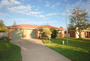 37 Berembee Road, Bourkelands, NSW 2650