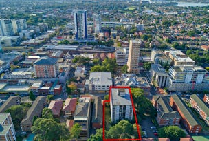 5/12-16 Belmore Street, Burwood, NSW 2134