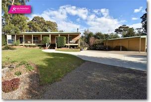 4 Martin Grove, Mystery Bay, NSW 2546