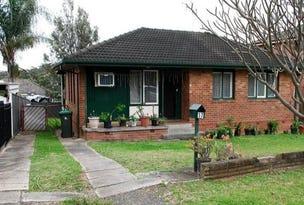 17 Willandra Street, Miller, NSW 2168