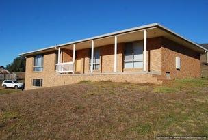 6745 Great Alpine Road, Swifts Creek, Vic 3896