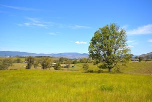 61 New Country Creek Road, Kilcoy, Qld 4515