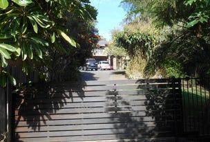 1 KALPARA CLOSE, Bonny Hills, NSW 2445
