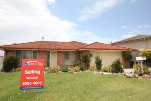 14 Abel Tasman Drive, Lake Cathie, NSW 2445